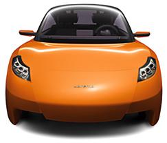 l22_front_orange_small.jpg