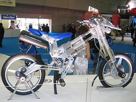 bikes05_440.jpg